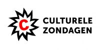 logo_CZ_voluit_rood_cmyk-900x450 (1)