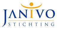 Janivo-logo-300-dpi-RGB-1